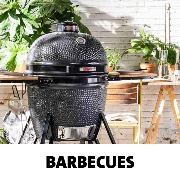 snel-link-barbecue_bbq